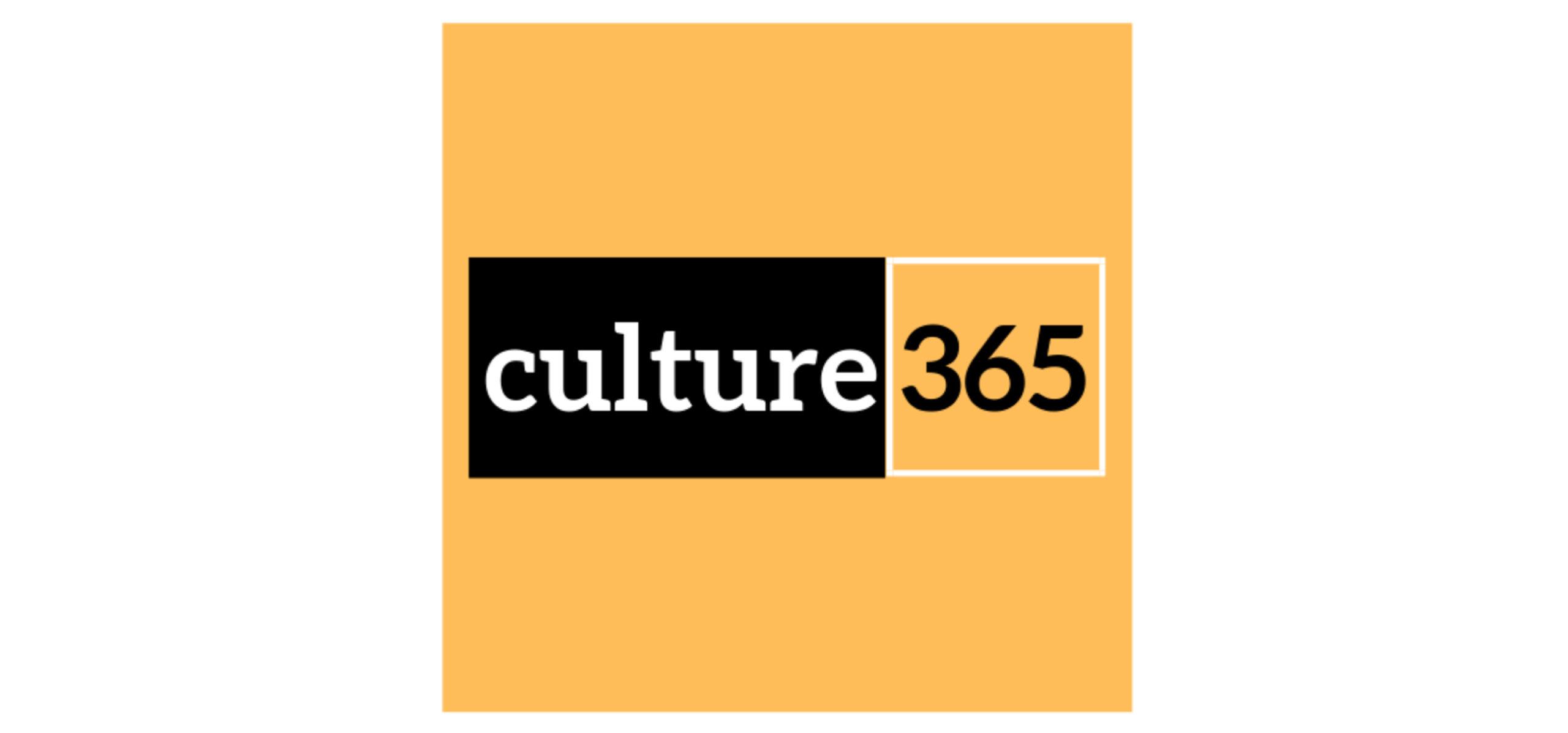 Culture365