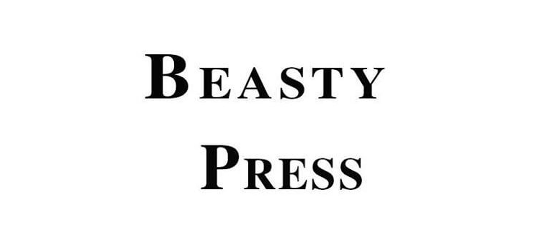 Beasty Press