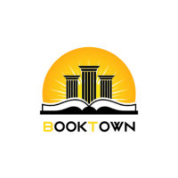 booktown.gr